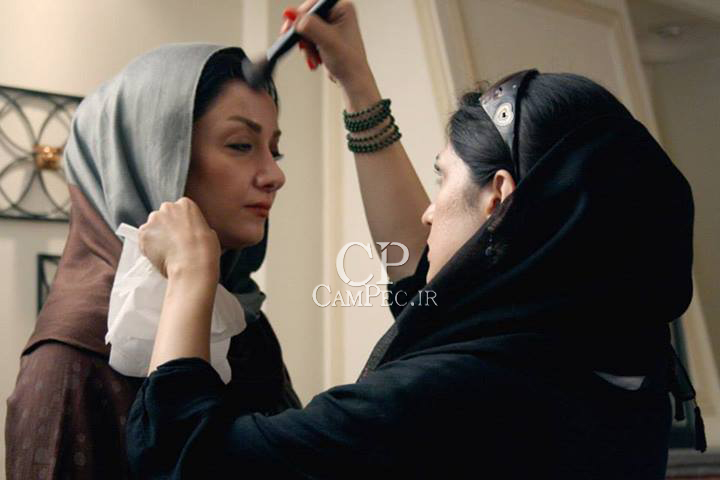 www.GAHAR .IR bazigaran 42577 عکس های جدید و دیدنی بازیگران