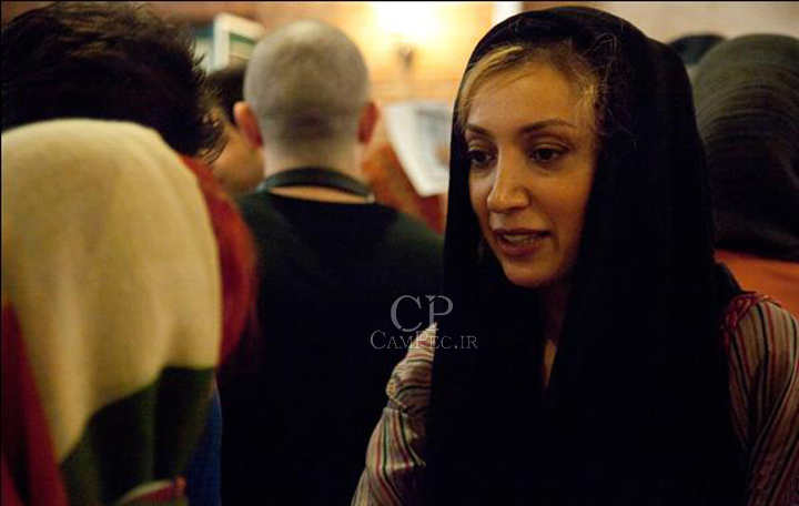 www.GAHAR .IR bazigaran 4258 عکس های جدید و دیدنی بازیگران
