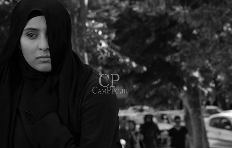 www.GAHAR .IR bazigaran 42588 عکس های جدید و دیدنی بازیگران