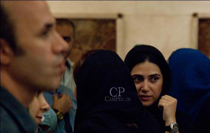 www.GAHAR .IR bazigaran 4259 عکس های جدید و دیدنی بازیگران