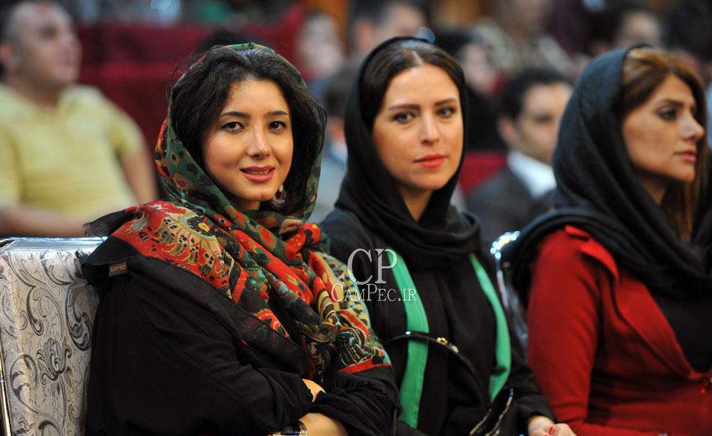 www.GAHAR .IR bazigaran 425YY عکس های جدید و دیدنی بازیگران