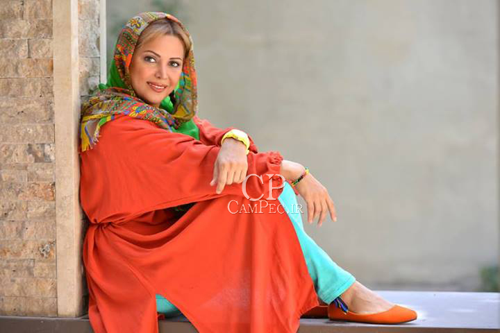 www.GAHAR.IR_bazigaran_513