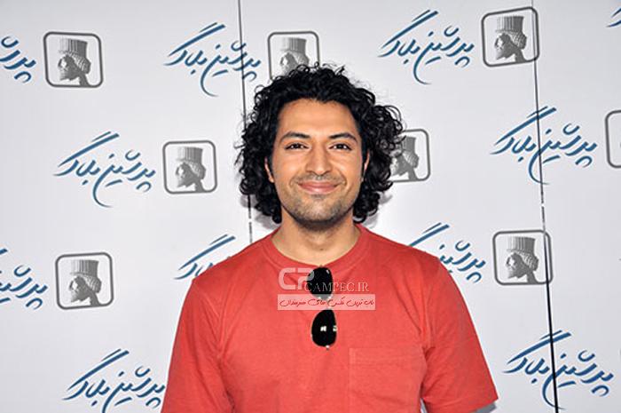 www CAMPEC IR ashkan khatibi 2 عکس های جدید و متفاوت اشکان خطیبی