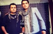تک عکس های جدید و دیدنی بازیگران مرد ایرانی