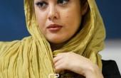 عکس های جدید بازیگران زن سال ۹۲