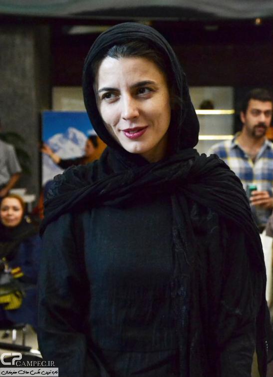 www CAMPEC IR film gozashte 2 عکس های جدید بازیگران در اکران فیلم سینمایی گذشته