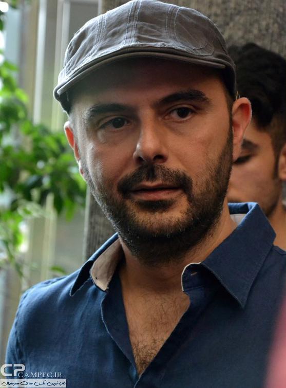 www CAMPEC IR film gozashte 3 عکس های جدید بازیگران در اکران فیلم سینمایی گذشته