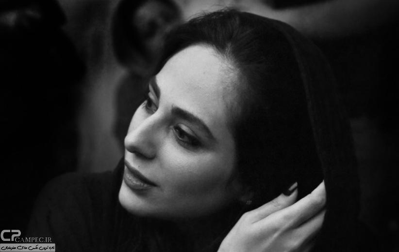 www CAMPEC IR film gozashte 8 عکس های جدید بازیگران در اکران فیلم سینمایی گذشته