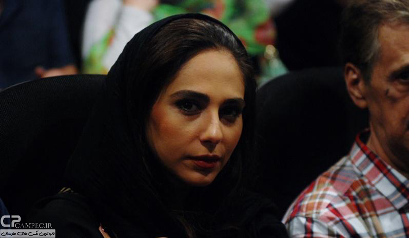 www CAMPEC IR film gozashte 9 عکس های جدید بازیگران در اکران فیلم سینمایی گذشته