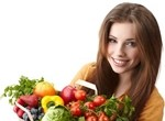 چگونه با رژیم غذایی از استرس و اضطراب رهایی یابید؟