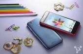 اولین تلفن هوشمند مجهز به تگرا ۴ بالاخره معرفی شد!