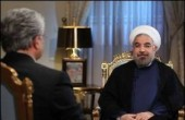 مشروح گفتگوی زنده تلویزیونی دکتر روحانی