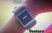 عکس و مشخصات ساعت هوشمند سامسونگ