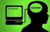 کامپیوترهای نیروی دریایی آمریکا توسط ایران هک شد!