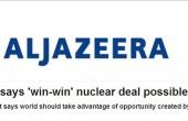 بازتاب گسترده سخنان روحانی درباره مذاکرات هستهای