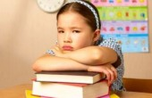 ۱۰ توصیه برای ورود به مدرسه بدون استرس