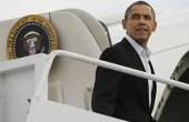 روحانی تاثیر خود را گذاشت؛ اوباما ایران هسته ای را پذیرفت