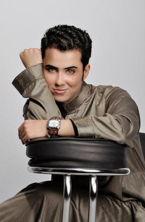 51481452330400684026 احمد أنجل، خوشگلترین پسر جهان
