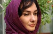 بیوگرافی جالب ۴ خواهر هانیه توسلی + عکس
