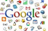 بیوگرافی سایت گوگل (google)، جستجوگر عظیم اینترنتی
