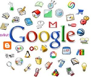 L128233691465 چرا گوگل در بین مردم محبوب تر است ؟