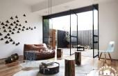 ایده های نو در طراحی چیدمان و تزئینات منزل