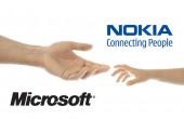 مایکروسافت نوکیا را میخرد