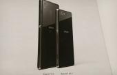 مشخصات فنی هونامی مینی سونی با نام Xperia Z1 f فاش شد