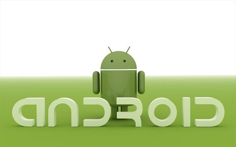androidi1 محبوب ترین بازی های اندروید 2015