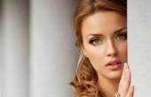 سریع ترین راه ها برای زیبا شدن