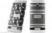 از این نسخه مخصوص اچ تی سی وان مینی تنها ده دستگاه تولید خواهد شد!