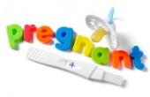 علائم زودهنگام و اولیه باداری چیست؟