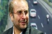 قالیباف هاشمی را کنار زد و مجددا شهردار پایتخت شد