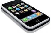 قیمت روز گوشی موبایل ۴ اردیبهشت ۹۷ ، قیمت گوشی سامسونگ