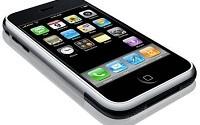 قیمت روز گوشی موبایل ۷ آذر ۹۴ ، قیمت گوشی