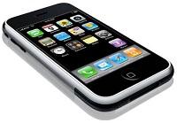 gooshi1 به این دلایل این گوشی ها را نخرید!/ بدترین گوشی ها
