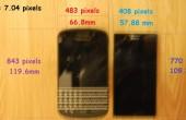 تصاویر و مشخصات جدیدی از Xperia Z1 Mini لو رفت