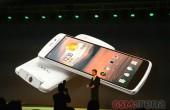 با گوشی هوشمند Oppo N1 آشنا شوید