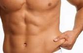 ۸ روش برای سوزاندن سریع چربی های شکم