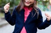 بهترین مدل لباس کودکانه برای پاییز- زمستان ۲۰۱۳