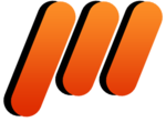 سوتی زیرنویس شبکه سه سیما