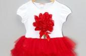 مدل جدید لباس مجلسی دخترانه ۲۰۱۳ / عکس