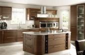 دکوراسیون آشپزخانه ۲۰۱۳