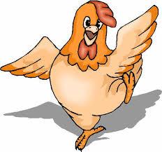morgh ghafas قیمت مرغ رو به ارزانی رفت