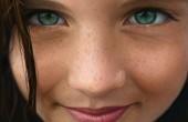 انواع ماسک برای رفع ککومک پوست