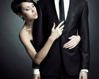 کسانی که نباید با آنها ازدواج کرد