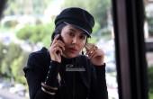 عکس های جدید بازیگران زن ایرانی ۱ (مهر ۹۲)