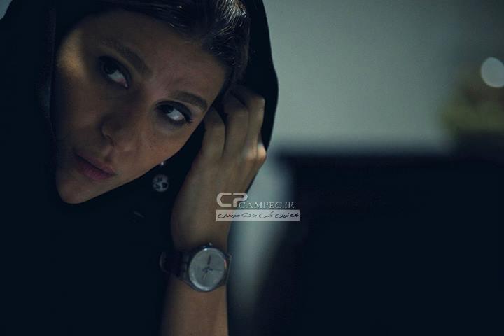 ع پروفایل سالگرد پدر عکس های جدید بازیگران زن ایرانی 2 (شهریور ۹۲) · جدید 97 -گهر