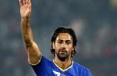 مجیدی از دنیای فوتبال خداحافظی کرد