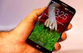 بررسی تخصصی گوشی ال جی جی ۲